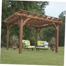 home depot patio gazebo pergolas kits home depot type pixelmari com