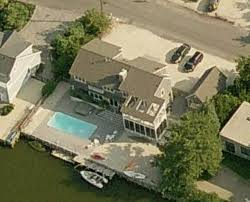 Jci Home Design Hvac Syncb 28 New Jersey House Mercer County New Jersey Wikipedia New