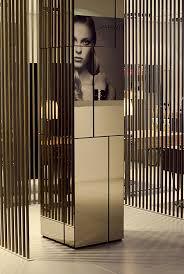 Interior Home Columns by 15 Best Columns Images On Pinterest Column Design Interior