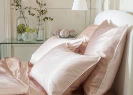 home decor hong kong duvet charcoal grey silk duvet covers wonderful silk duvet cover
