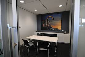 Small Office Makeover Ideas Contemporary Office Decorating Ideas With Furniture Home Design Ideas