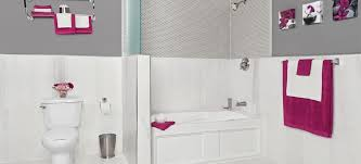 Foam Under Bathtub Shower With Bathtub Schluter Com