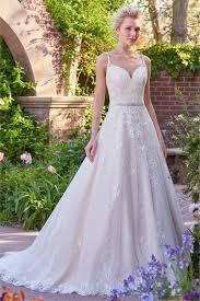 Wedding Dresse Wedding Dresses Hitched Co Uk