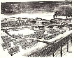 quotes about death camps joseph bau u0027s journey through plaszow http www