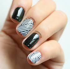 polish pals shine and sheen nail art kit review