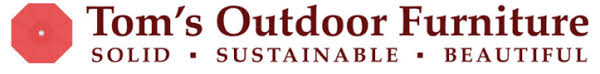 Toms Outdoor Furniture by Bay Area Patio Furniture Showroom Tom U0027s Outdoor Furniture Expands
