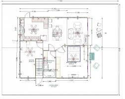 free download residential building plans bibliocad vip account generator free autocad wood house plan