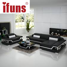 Sofa Set Sale Online Compare Prices On Sofa Sectional Leather Online Shopping Buy Low