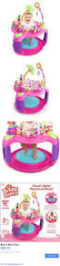 Swinging Baby Chairs Best 25 Bouncers Ideas On Pinterest Baby Chair Baby Bouncer
