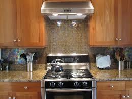 Kitchen Backsplash Trends With Glass Tile Backsplash Ideas Of - Backsplash trends