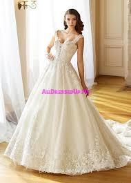 david tutera wedding dresses david tutera wedding bridal gowns all all dressed up bridal