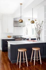 Kitchen Cabinet White Paint Colors After Falling In Love While Traveling In Europe It U0027s No Surprise