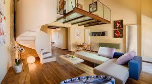 toscana home interiors bed and breakfast di design in toscana con arredamento moderno