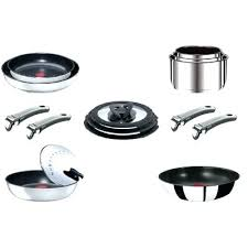 batterie cuisine induction tefal batterie cuisine tefal ingenio induction visualdeviance co