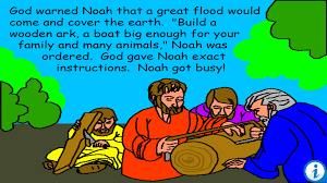 bible stories for children android apps on google play