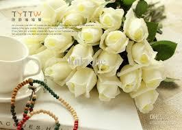 wedding flowers bulk silk flowers in bulk for weddings silk wedding flowers