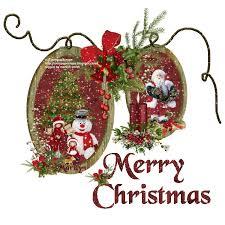 google imagenes animadas de navidad glitters animados espectaculares de navidad buscar con google