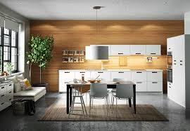 image de cuisine photos de cuisine ouverte mobalpa 1 5768187 lzzy co