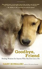 grieving the loss of a pet books on different kinds of loss breakups divorce pet loss and
