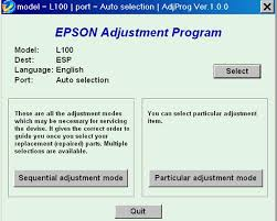 epson tx111 ink pad resetter reset epson printer by yourself download wic reset utility free and
