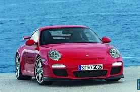 porsche carrera 2010 ausmotive com 2010 porsche 911 gt3