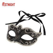 masquerade halloween costume online get cheap masquerade ball decoration aliexpress com