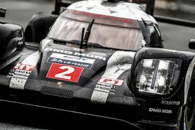 porsche 919 hybrid 2016 le mans 2016 top talking points