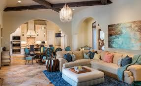 Moroccan Style Living Room Decor Moroccan Design Living Room Aecagra Org
