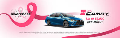 toyota lease 100 toyota lease specials toyota dealership hanover ma used