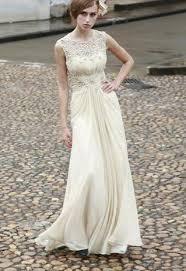 wedding dress asos asos wedding dress s