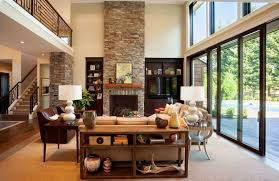 livingroom interior 25 ways to your living room cozy tips and tricks