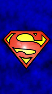 wallpaper for iphone 6 funny abstract funny superman logo iphone 6 wallpaper free download
