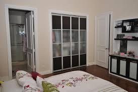 Glass Bifold Closet Doors Bi Fold Closet Doors 28 Bi Fold Closet Door Take The Boring Out