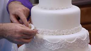 create your own wedding cake 1778 best wedding cake touched by