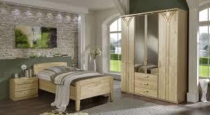 Komplett Schlafzimmer Vergleich Seniorenbett Einzeln Mit Hoher Einstiegshöhe Birke Teilmassiv Tonga