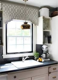 Modern Kitchen Valance Curtains by 158 Best Window Fashions Valances Images On Pinterest Window