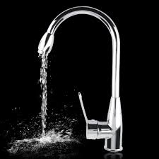 online buy wholesale cold water faucet kitchen from china cold