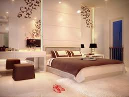 28 master bedroom paint colors painting master bedroom ideas