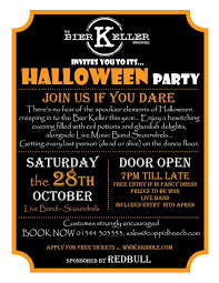 biggest halloween party london halloween party fancy dress party with the scoundrels tickets
