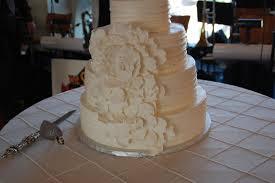 cupcake marvelous wedding cakes santa fe wedding cake riser