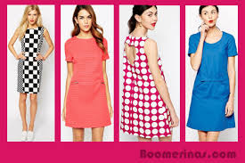 newest fashion styles for woman in their 60s 60s fashion style 1964 mod dresses go go boots quant beatles