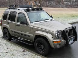 2006 black jeep liberty black cragars what about the black wheel caps jeep liberty