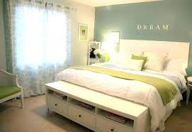 spare bedroom ideas decorating bedroom on a budget spare bedroom ideas on a budget