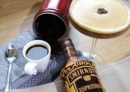 espresso martini recipe the perfect espresso martini recipe xameliax