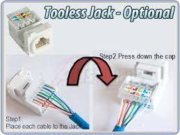 clipsal rj45 jack wiring diagram the best wiring diagram 2017