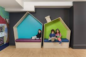 treehouse kids playroom apg living