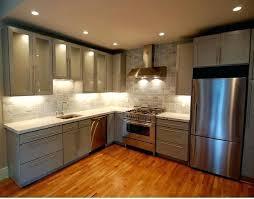 gray wood stain kitchen cabinets grey textured u2013 mechanicalresearch