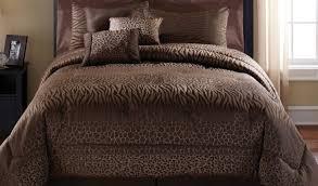 bedding set affordable bedding sets compassionate bed sheets and