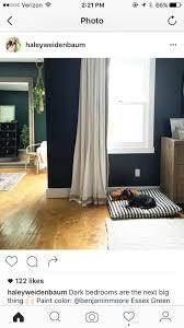 Laminate Flooring Essex Best 25 Essex Green Ideas On Pinterest Cape Cod Style House