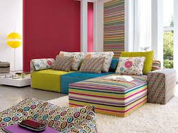 Home Decorators Ideas Interior Cheap Home Decor Ideas For Apartments Decor Color Ideas